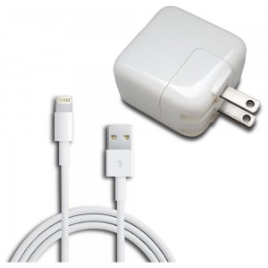 Chargers for your electronic devices